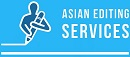 Asian Editing Services